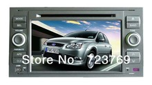 Car auto radio gps for Ford Focus (2007)