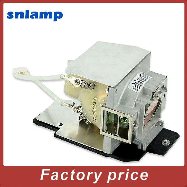 все цены на Compatible  Projector lamp  5J.J3J05.001 for  MX760 MX761 MX812ST MX762ST онлайн