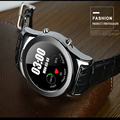 LW01 Smart Watch MTK2502C Bluetooth Sim Smartwatch Heart Rate Monitor Mp3/Mp4 Smart Watch for iOS Android Huawei Phone PK A8S A8