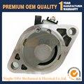 12В 1.6KW Новый стартовый двигатель для HONDA CR-V 2.4L 31200-PPA-505 LRS02429