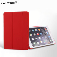 Case For iPad 2 3 4  Ultra Slim  Cover Soft TPU Back Silicone Soft Back Slim Smart Sleeping holster slim Cover For iPad 2 3 4 все цены
