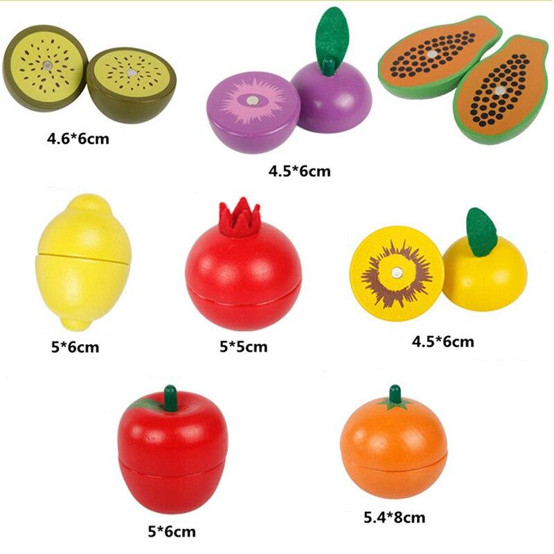 jogar brinquedos de cozinha corte frutas 05