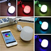 Milight WiFi IBox Controller 5V Rgb 2W Lamp RF Wireless Remote Control Mi Light Bulb Series