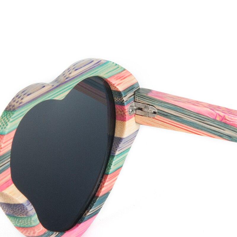 gafas-de-sol-corazon 4
