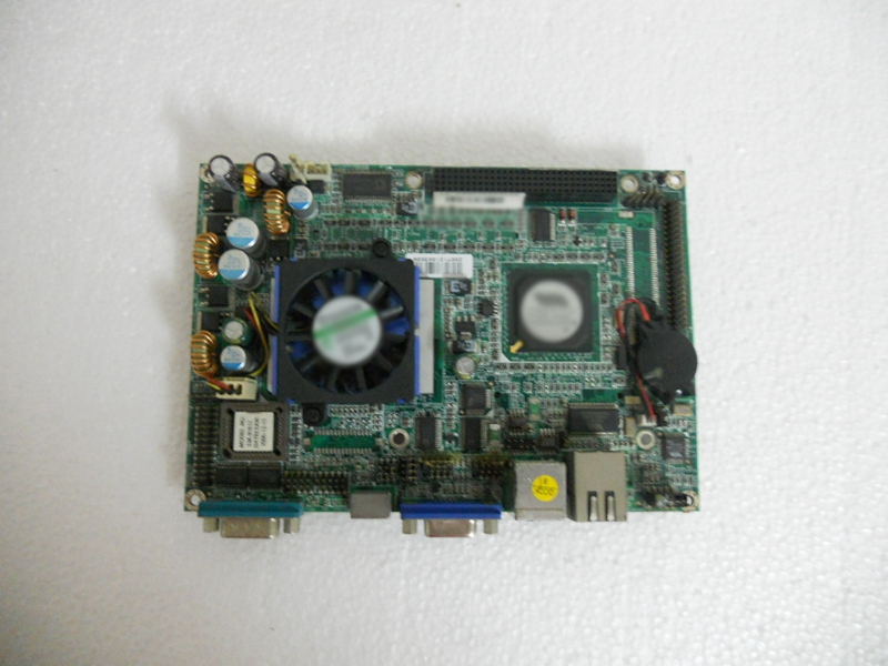 все цены на Embedded board EM-9761Z low power original quality онлайн