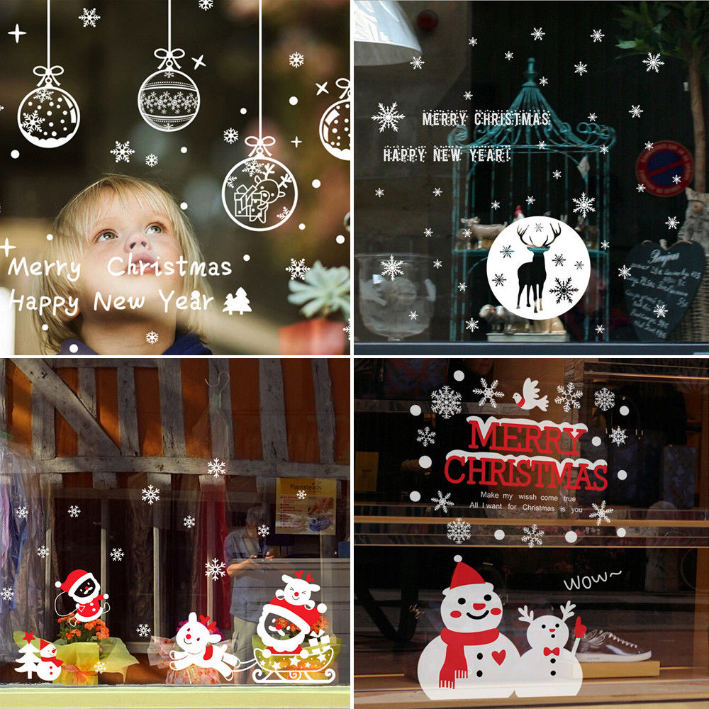 Xmas wall stickers gallery home wall decoration ideas xmas wall stickers choice image home wall decoration ideas xmas wall stickers image collections home wall amipublicfo Choice Image