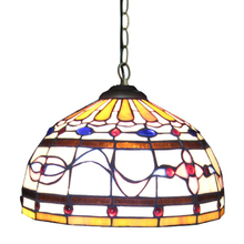 Современная подвеска лампа 12 дюймов с легкими закусками кулон стекло свет мода лампы, Ysl180, Бесплатная доставка