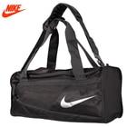 Original New Arrival Official NIKE Vapor Max Air Duffel Smal Unisex Handbags Sports Bags
