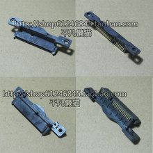 Free Shipping For DELL 15R N5010 M5010 hard disk interface transfer interface connector DMR9J
