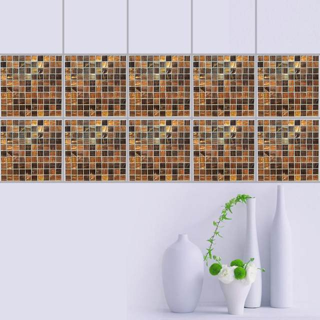 Emejing Stickers Tegels Badkamer Contemporary - New Home Design 2018 ...