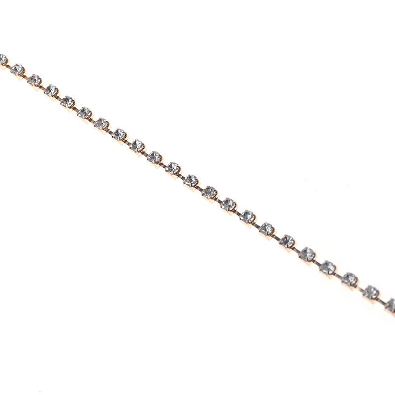 HTB1E.KjQFXXXXXCapXXq6xXFXXXI Sexy Women's Rhinestone Studded Choker Necklace