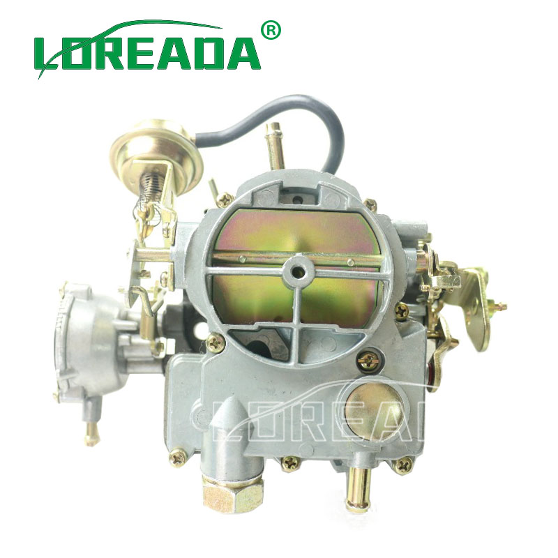 Car stying CARBURETOR ASSY A910 for Chevrotlet GM350 Engine OEM Quality Free Shipping 100 Testing New