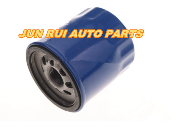 Oil Filter For Chevrolet Captiva C100 C140 30 Oem 12640445