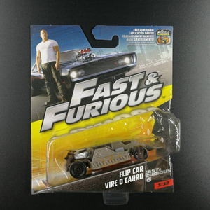 Image 2 - Hot Wheels 1:55 Fast Furious Toy Cars Dodge Charger Collector Edition Metal Diecast Model Car Kids Toys Gift