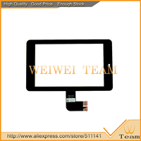For ASUS ME173 Touch Screen Tablet Panel Digitizer For Asus MeMO Pad HD7 ME173 K00b Touch