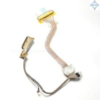 "Nuevo 13,3 ""para Dell Studio XPS 1340 XPS 13 0G635M DD0IM3LC001 portátil LCD lvds Cable de Video G635M 094-007Y-A00"