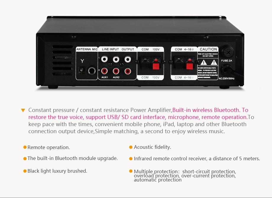 MP-2080U-USB-40AB-CA024套餐_07