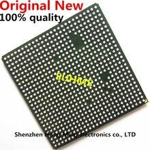 100% 새로운 LGE107DC RP T8 LGE107DC RP T8 BGA 칩셋
