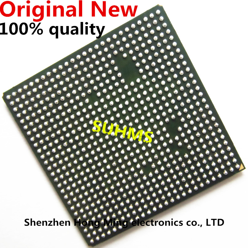 100% New LGE107DC-R-T8 LGE107DC R T8 BGA Chipset100% New LGE107DC-R-T8 LGE107DC R T8 BGA Chipset