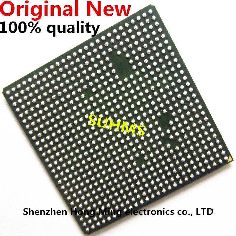 100% New LGE107DC-RP-T8 LGE107DC RP T8 BGA Chipset