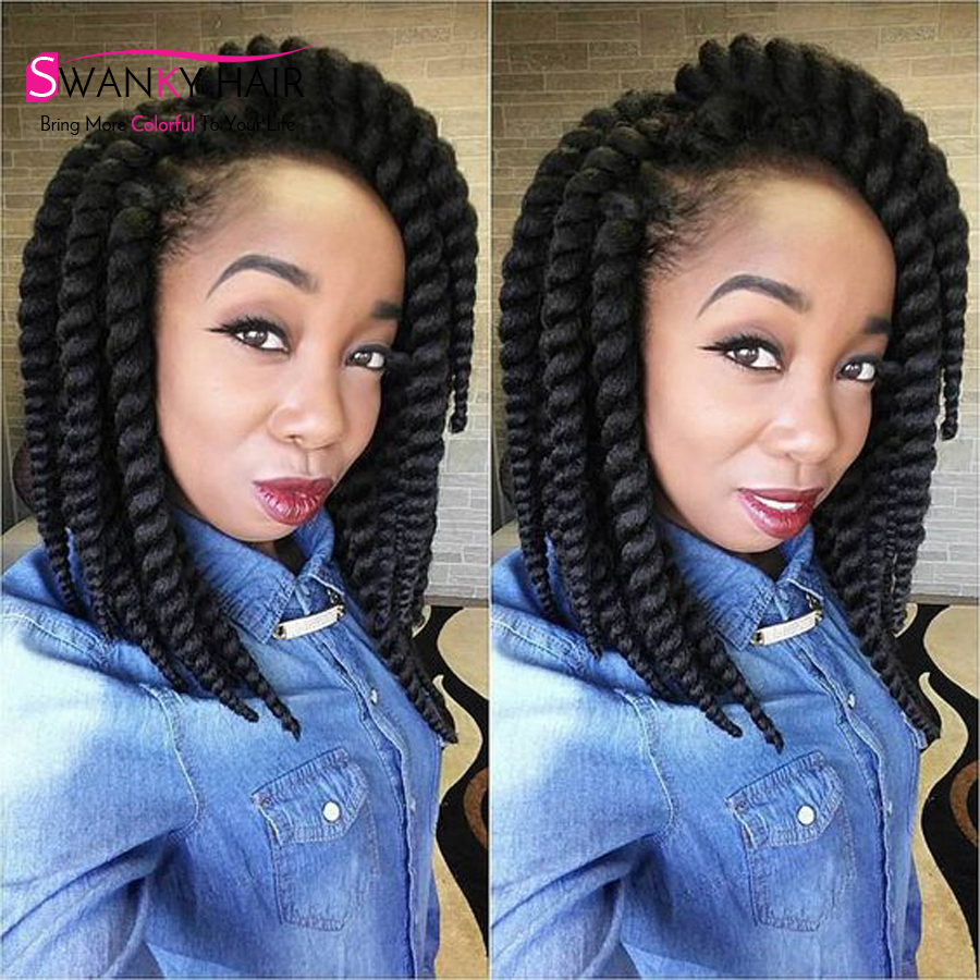 Crochet Box Braids 12 Inch : 12 Inch Box Braids-Buy Cheap 12 Inch Box Braids lots from China 12 ...