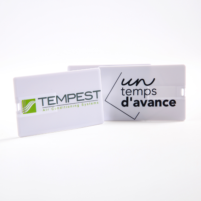 Easy Take Pen Drive 1gb 2gb 4gb 8gb 16gb USB FLASH DRIVE Memory Can Customized LOGO And Photo On It As Company Gift DropShipping in USB Flash Drives from Computer Office