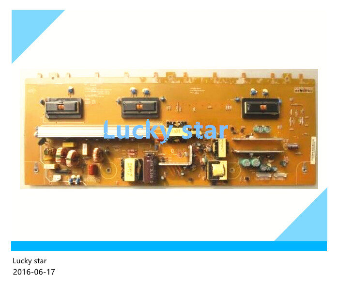 Original LT42630V LT42630FX power supply board FSP196P-3HF01 FSP196P-3PS01Original LT42630V LT42630FX power supply board FSP196P-3HF01 FSP196P-3PS01