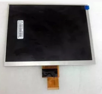 free shipping original N818 N818S HJ080IA-01E 32001395-00 LCD screenfree shipping original N818 N818S HJ080IA-01E 32001395-00 LCD screen