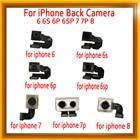 Original Back Camera...