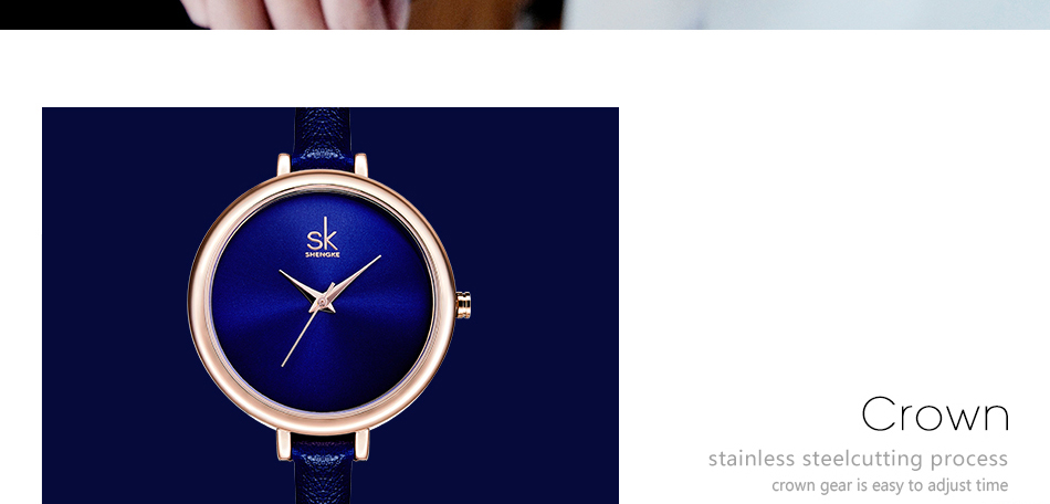 women-watch-K0069-PC_10