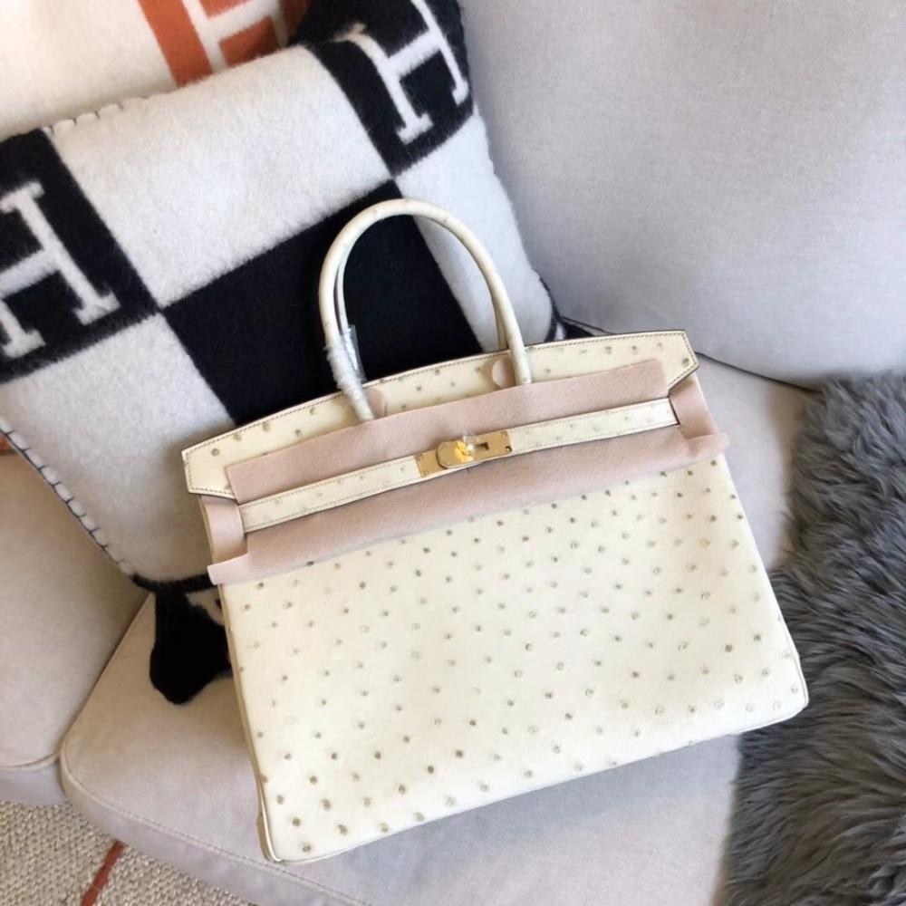 WW0688 100% Genuine Leather Luxury Handbags Women Bags Designer Crossbody Bags For Women Famous Brand Runway