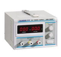 High Precision Digital Display Power Supply Voltage Regulator/Stabilizer 30V 20A DC Power Supply KXN 3020D