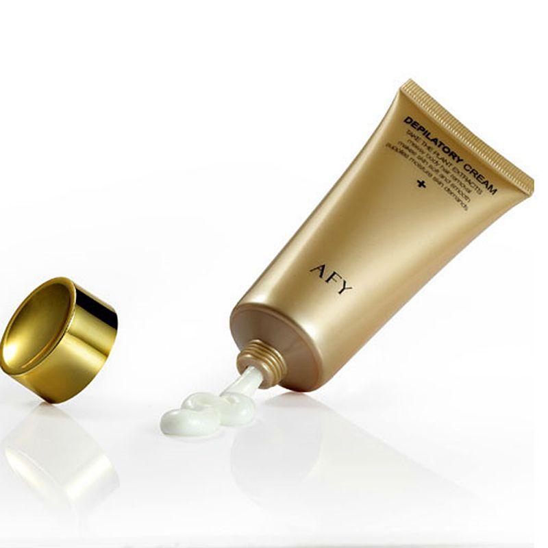 Painless Depilatory Creams Epilation Hair Removal Cream Armpit Legs Cream Smooth Skin Fit Boby