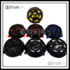 7 Color High Quality Aluminum Engine Stator Case Cover Protective Side Protector For MT07 FZ07 MT