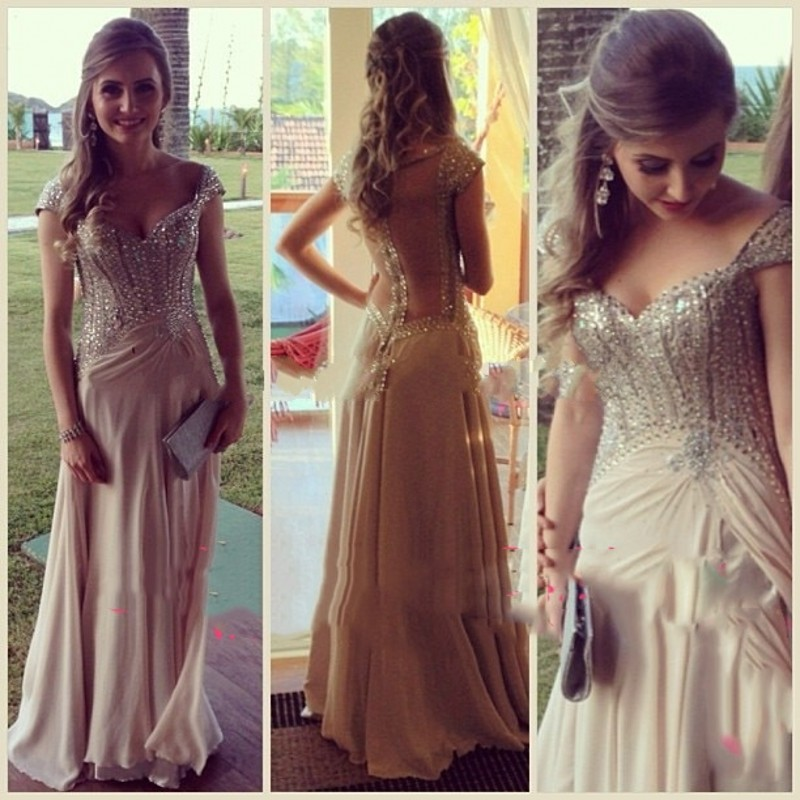 Compare Prices on Holiday Formal Gowns- Online Shopping/Buy Low ...