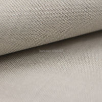 BLOCK EMF Bamboo Silver Fiber Fabric Use Yarn Dyed Patterns