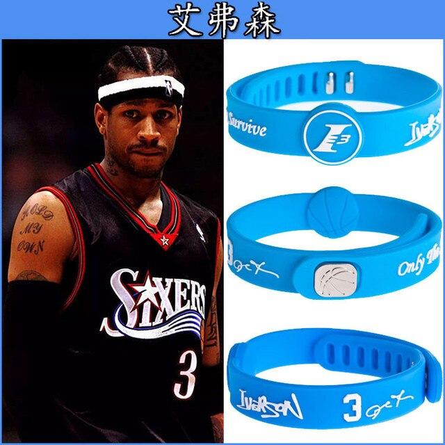 Simple Basketball Star...