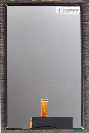 Version A LCD screen for Onda V819 3G 4G V801S tablet pc free shipping