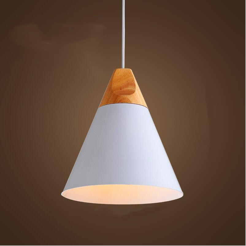 Aliexpress.com : Buy Cheap Italian Modern Wood Pendant Lights ...