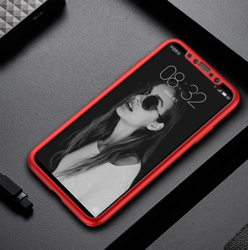 iphone8--_12