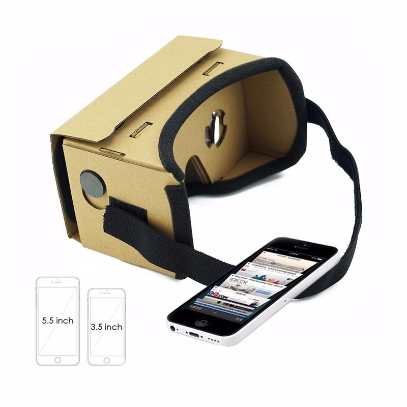 Portable-VR-Box-DIY-Google-Cardboard-1-0-3D-Glasses-Oculus-Rift-Headset-for-Max-6 (8)