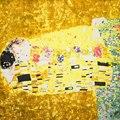 100% Шелковый Шарф Женщин Шарф Спящего Ребенка Шарф Шелковый Шарф 2017 топ Продаж Печать Небольшой Площади Шелковый Шарф Горячий Подарок для Леди