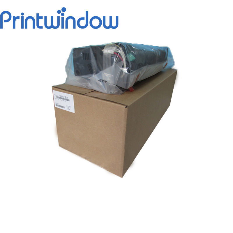 Printwindow New Original Fuser Heating Unit for Konica Minolta C308  C368 55var76911 oem fuser cleaning web unit for konica minolta bizhub pro 920 950 new fuser cleaning web assembly copier spare parts