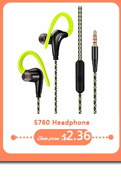 earphone (8)
