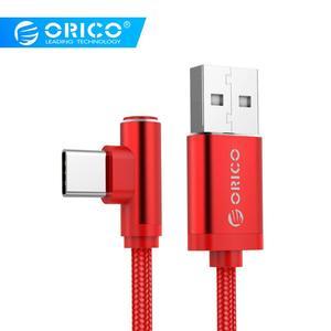 ORICO USB Type-C Fast Charging
