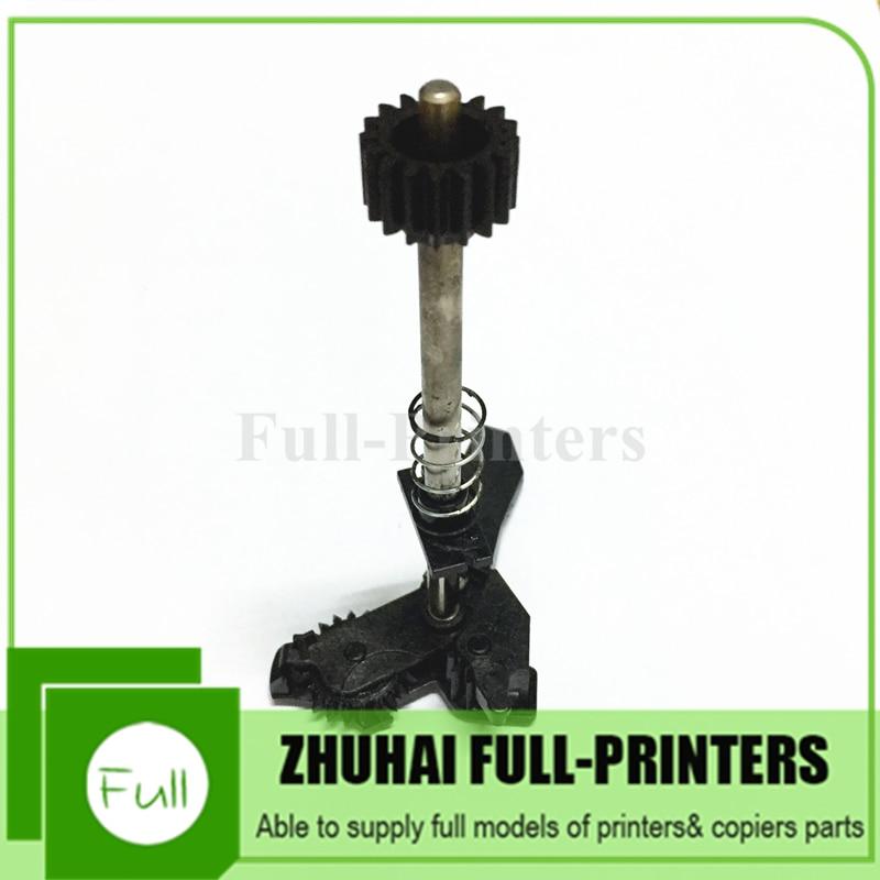 1 pc frete grtis clutch gear set para hp 7000 officejet 6000 getsubject aeproducttsubject fandeluxe Images