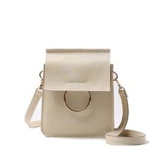 Women Mini Shoulder Bag