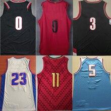 Compra blake jersey y disfruta del envío gratuito en AliExpress.com ac7353f5dcc8