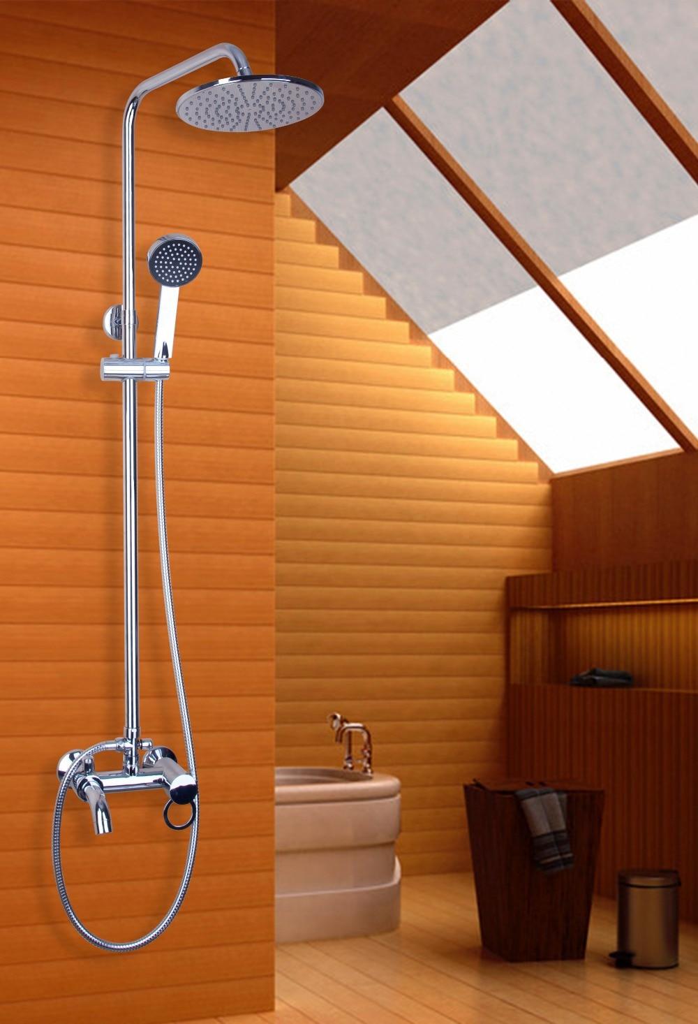 Bathroom New Brand 8\