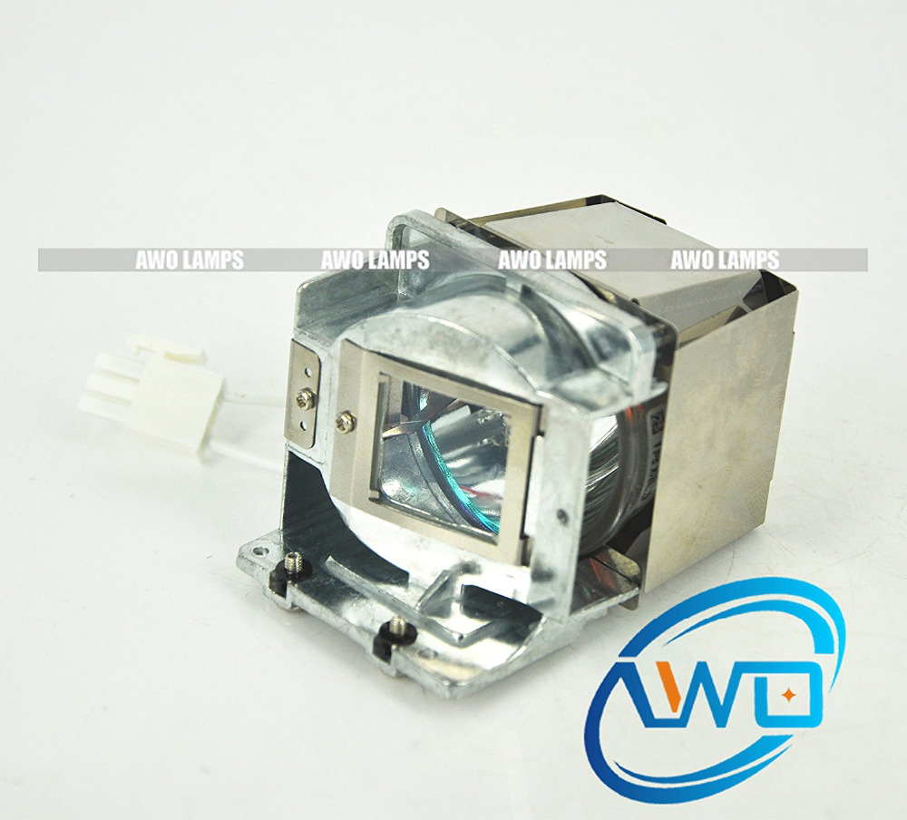 все цены на Replacement Original Projector Lamp with housing RLC-086 For VIEWSONIC PJD7223 Projectors(280W) онлайн